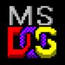demo_dos_256_bits