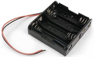 Alimenter Une Arduino Sans Usb Tutoriels Zeste De Savoir