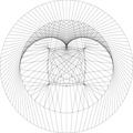 3circles_100_50_10