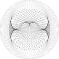 3circles_150_50_25