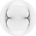 2circles_210_70