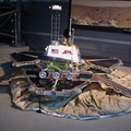 https://airandspace.si.edu/collection-objects/engineering-model-lander-mars-path