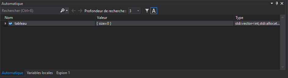 Visual Studio 2019 - Debug 2.png