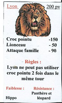Carte sous Word 1998 en 2007
