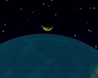 lune_barque