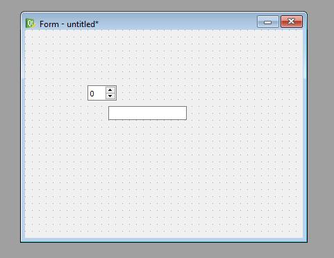 Faire une simple interface - Utiliser Python dans Autodesk