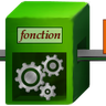 Logo de Introduction aux fonctions