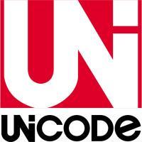 logo d'Unicode