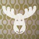 avatar eskimon