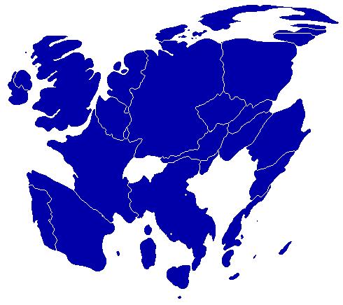 Répartition de la population dans les États membres de l'UE – Wikipédia
