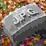 Logo de La compression JPEG