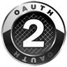 Logo de Comprendre OAuth 2.0 par l'exemple