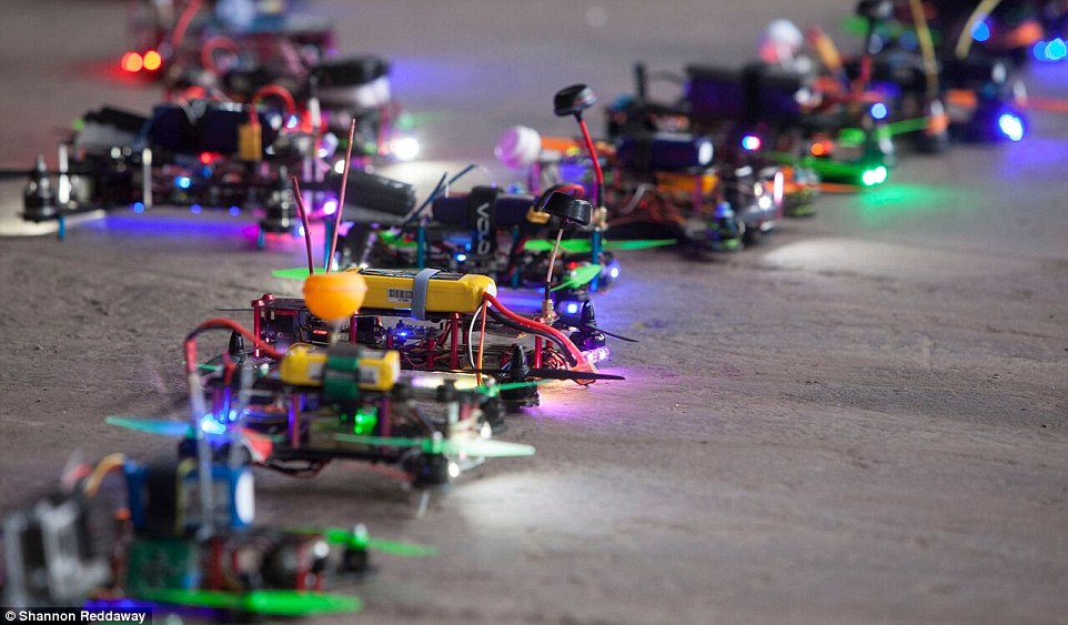 4 rotor drone with 91160180 on What Are The Physical Aerodynamic Implications Of Designing A Prop Guard For Mul as well Tarot X4 Quadcopter Frame Set in addition Dys F4 Fc F30a F20a 4in1 Esc F4 Omnibus moreover Mini Drones besides Frame Kits c 267.