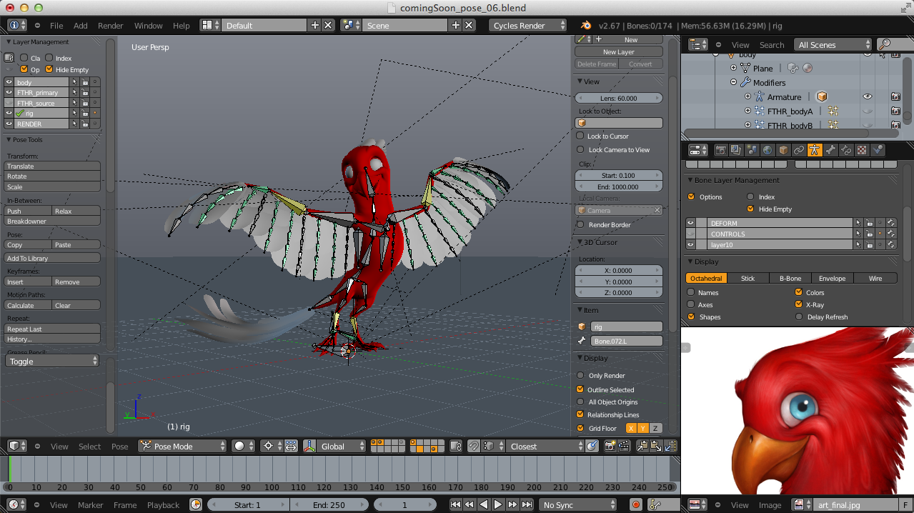 Game creation tutorials learning path the best online ressources rigging uv mapping texturing animation renderingcompositing blender is a software that blend combine several softwares at once malvernweather Images