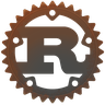 Logo de La version 1.29 de Rust est désormais disponible !