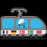 oslo_train