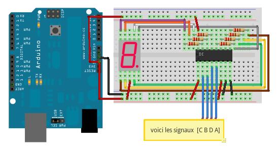 Arduino Wiring Schematic,WiringDownload Free