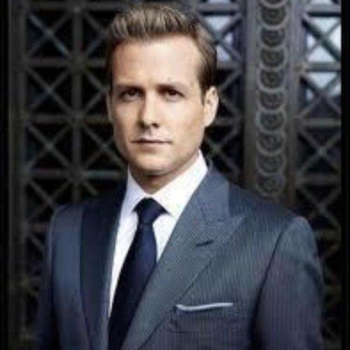 Harvey vous explique comment bien porter un costume sur LinkedIn